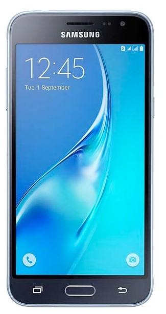Фото Samsung J320 Galaxy J3 (2016)