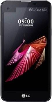 Фото LG F650 X Screen