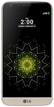 Фото LG H848 G5 Lite Dual SIM