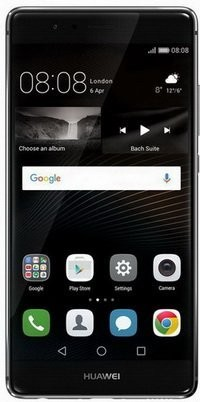 Фото Huawei P9 Plus VIE-L29