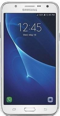 Фото Samsung J710 Galaxy J7 (2016)