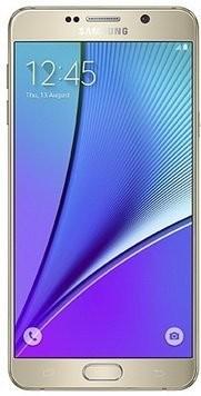 Фото Samsung Galaxy Note 6