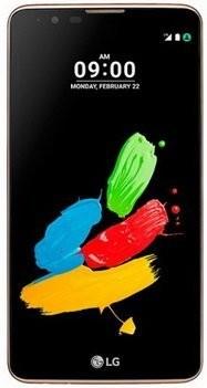 Фото LG K535 Stylus 2 Plus Dual SIM