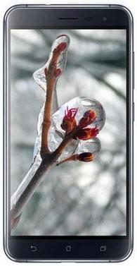 Фото Asus Zenfone 3 ZE552KL
