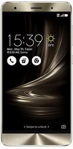 Фото Asus Zenfone 3 Deluxe ZS570KL