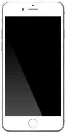 Фото Apple iPhone 7 Pro