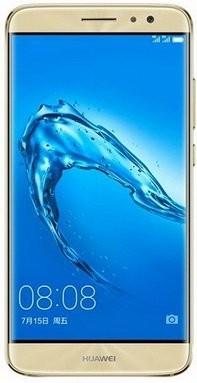 Фото Huawei Maimang 5
