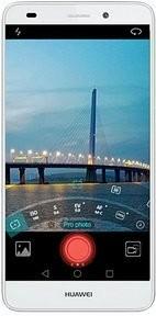 Фото Huawei GT3