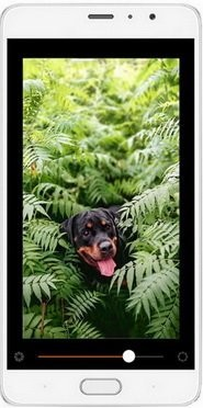 Фото Xiaomi Redmi Pro Standard Edition