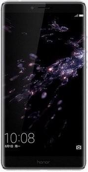 Фото Huawei Honor Note 8