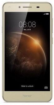 Фото Huawei Honor 5A LYO-L21