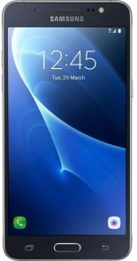 Фото Samsung J510 Galaxy J5 Metal