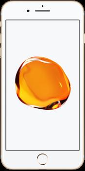Фото Apple iPhone 7