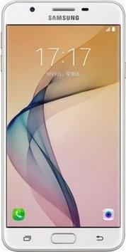 Фото Samsung G6100 Galaxy On7 (2016)