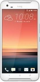 Фото HTC X10
