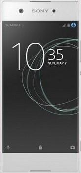 Фото Sony Xperia XA1 Dual G3116