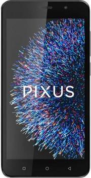 Фото Pixus Pride