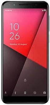 Фото Vodafone Smart N9 VFD-720