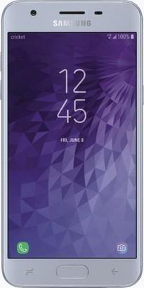 Фото Samsung A336 Galaxy Sol 3