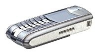 Фото Vertu Ascent White