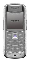 Фото Vertu Constellation Vivre Ocean Blue