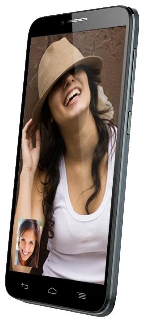 Фото Alcatel One Touch Idol 2