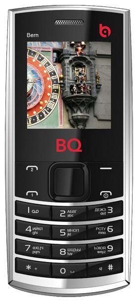 Фото BQ BQM-1409 Bern