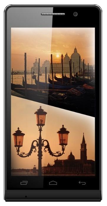 Фото BQ BQS-4701 Venice