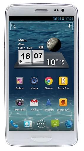 Фото Mediacom PhonePad DUO S500