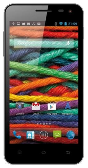 Фото MyPhone Next-S