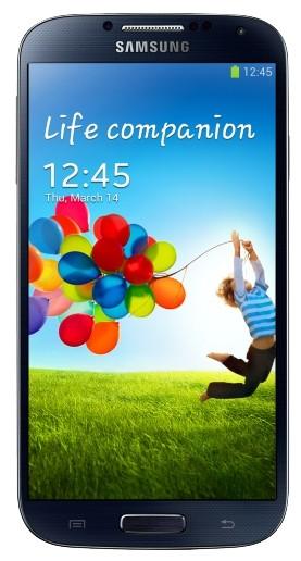 Фото Samsung I9515 Galaxy S4 VE LTE