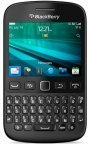 Фото BlackBerry 9720