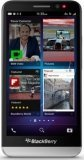 Фото BlackBerry Z30
