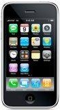 Фото Apple iPhone 3GS