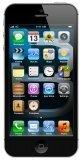 Фото Apple iPhone 5