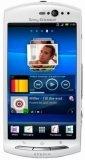Фото Sony Ericsson Xperia neo V