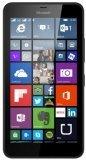 Фото Microsoft Lumia 640 XL LTE Dual SIM