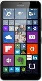 Фото Microsoft Lumia 640 XL Dual SIM
