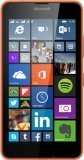 Фото Microsoft Lumia 640 LTE