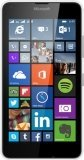 Фото Microsoft Lumia 640 Dual SIM