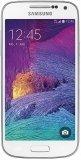 Фото Samsung I9195I Galaxy S4 mini plus