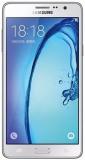 Фото Samsung G6000 Galaxy On7