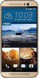 Фото HTC One M9 Prime Camera