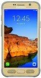 Фото Samsung G891 Galaxy S7 Active