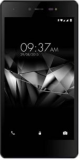Фото Micromax Q462 Canvas 5 Lite Special Edition