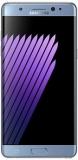 Фото Samsung N935 Galaxy Note FE Exynos