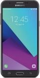Фото Samsung J727 Galaxy Wide 2