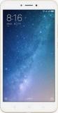 Фото Xiaomi Mi Max 2