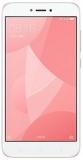 Фото Xiaomi Redmi Note 4X High Version
