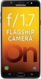 Фото Samsung G615 Galaxy On Max
